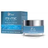 Антивозрастной крем супер – увлажняющий от мимических морщин /Mi-Mic - Face Cream Effective Deep Hydration